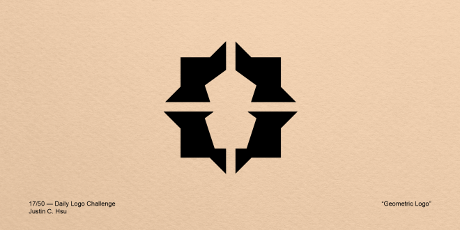 day-17_geometric-logo-1