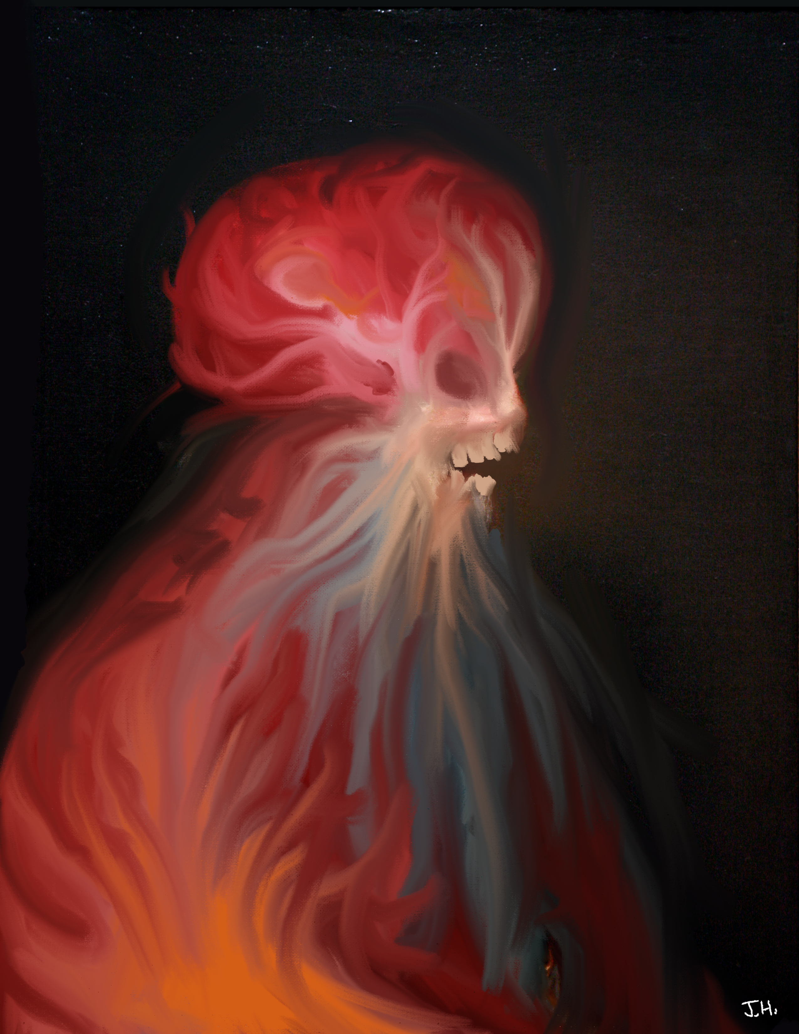experiment_bloodcardinal-2