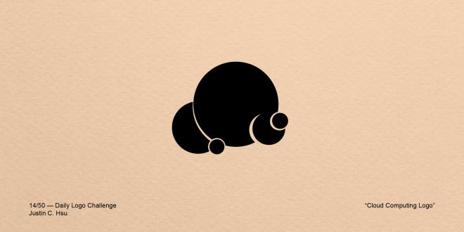 logofolio-1_justinhsu-1