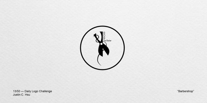 Logofolio 1_JustinHsu