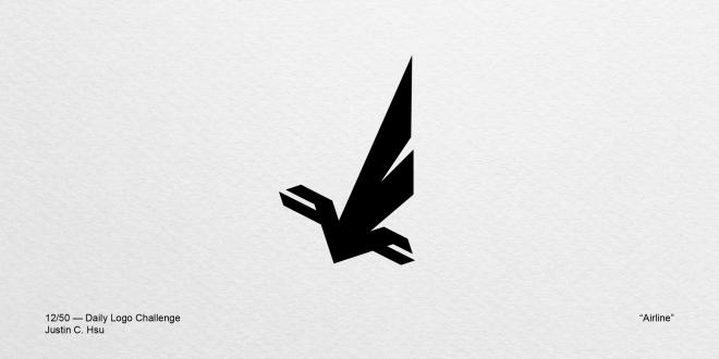 Logofolio 1_JustinHsu2